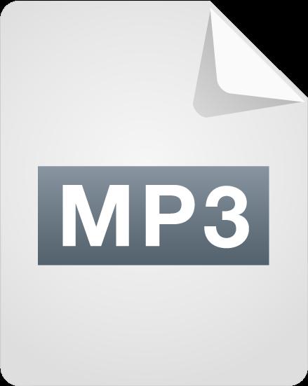 mmpa_import_fr_webinar_9-12-16.mp3